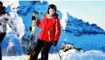 Tanulj síelni 3 nap alatt Annabergen!