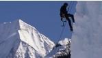 Dolomitok+Val Aurina - Sítúra+Jégmászás | www.mozgasvilag.hu