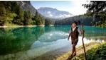 Túrák Ausztria legszebb helyein! | www.mozgasvilag.hu