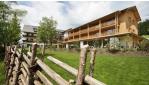 Alpesi üdülés a Naturparkhotel Bauernhofer-ben | www.mozgasvilag.hu