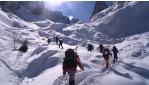 Téli Magashegyi Hegymászó Tanfolyam | www.mozgasvilag.hu