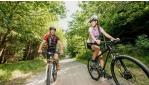 Kamp-Thaya-March kerékpártúra