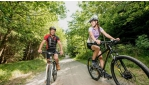Kamp-Thaya-March kerékpártúra | www.mozgasvilag.hu