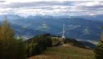 BergZeit túra utáni levezetés Leobenben | www.mozgasvilag.hu