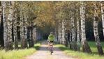 Semmeringi ősz túrázással és e-bike programmal | www.mozgasvilag.hu