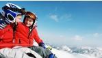 Téli kalandok az Ybbsvölgyi Alpokban