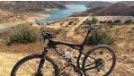 Aktív MTB kerékpáros hét Cipruson