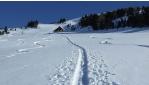Sítúra élmények Karintiában a Millstatti-tó körül | www.mozgasvilag.hu