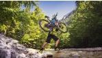 8 napos kerékpártúra-eszencia Szlovénia legszebb tájain