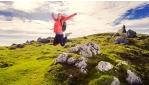 8 napos túraélmény a Kamnik-Savinja Alpokban