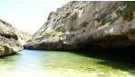 Napi kajaktúrák Gozo és Comino szigetén | www.mozgasvilag.hu