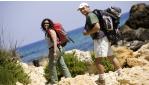Titkos túraösvények Gozo természeti kincseihez