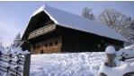 Téli kikapcsolódás Waldheimatban