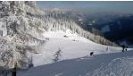 Hótalpazás és túrasí programok a Mürzer Oberland ...