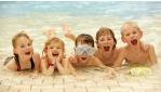 H2O élménytermálfürdő - családi kikapcsolódás
