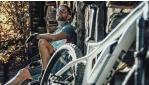 Paradies-kerékpárút - 260 km 3 nap alatt!
