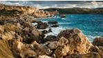 Túrázás és terepfutás Máltán