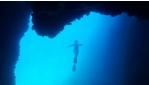 A máltai víz alatti világ felfedezése snorkellel