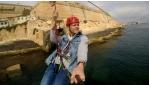 Zip-line 150-250-300m