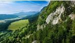 Csillagtúra a Schneeberg vidékén