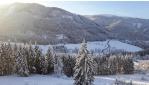 Téli szezonkezdés Stuhlecken